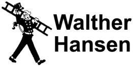 Walther Hansen